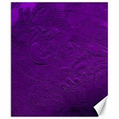 Texture Background Backgrounds Canvas 20  X 24