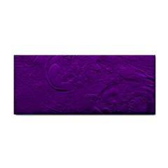 Texture Background Backgrounds Cosmetic Storage Cases