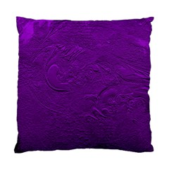 Texture Background Backgrounds Standard Cushion Case (one Side)
