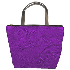 Texture Background Backgrounds Bucket Bags