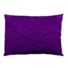 Texture Background Backgrounds Pillow Case
