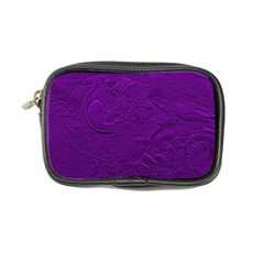 Texture Background Backgrounds Coin Purse