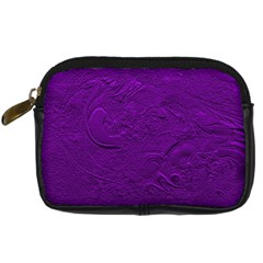 Texture Background Backgrounds Digital Camera Cases