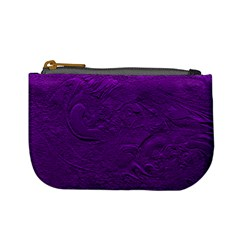 Texture Background Backgrounds Mini Coin Purses