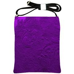 Texture Background Backgrounds Shoulder Sling Bags