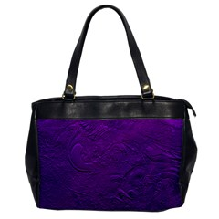 Texture Background Backgrounds Office Handbags