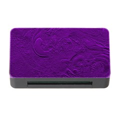 Texture Background Backgrounds Memory Card Reader With Cf