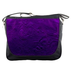 Texture Background Backgrounds Messenger Bags