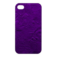 Texture Background Backgrounds Apple iPhone 4/4S Premium Hardshell Case