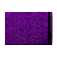 Texture Background Backgrounds Apple Ipad Mini Flip Case