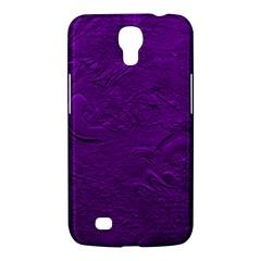 Texture Background Backgrounds Samsung Galaxy Mega 6 3  I9200 Hardshell Case