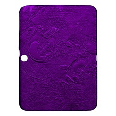 Texture Background Backgrounds Samsung Galaxy Tab 3 (10.1 ) P5200 Hardshell Case