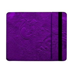 Texture Background Backgrounds Samsung Galaxy Tab Pro 8 4  Flip Case