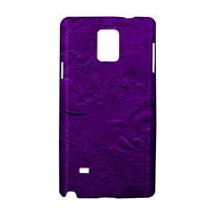 Texture Background Backgrounds Samsung Galaxy Note 4 Hardshell Case