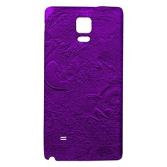 Texture Background Backgrounds Galaxy Note 4 Back Case
