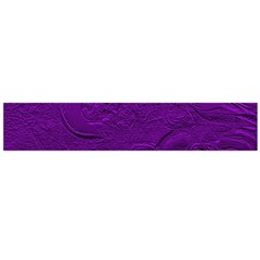 Texture Background Backgrounds Flano Scarf (large)