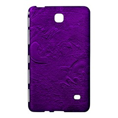 Texture Background Backgrounds Samsung Galaxy Tab 4 (8 ) Hardshell Case