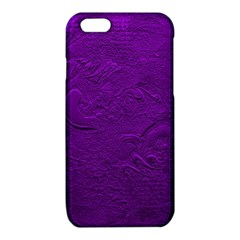 Texture Background Backgrounds iPhone 6/6S TPU Case