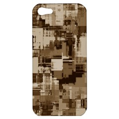 Color Abstract Background Textures Apple Iphone 5 Hardshell Case