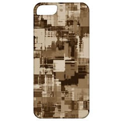 Color Abstract Background Textures Apple Iphone 5 Classic Hardshell Case