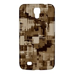 Color Abstract Background Textures Samsung Galaxy Mega 6.3  I9200 Hardshell Case