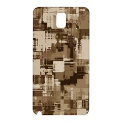 Color Abstract Background Textures Samsung Galaxy Note 3 N9005 Hardshell Back Case