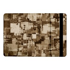 Color Abstract Background Textures Samsung Galaxy Tab Pro 10 1  Flip Case