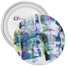 Background Color Circle Pattern 3  Buttons
