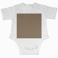 Pattern Background Stripes Karos Infant Creepers
