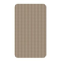 Pattern Background Stripes Karos Memory Card Reader