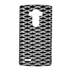 Expanded Metal Facade Background Lg G4 Hardshell Case