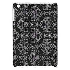 Line Geometry Pattern Geometric Apple iPad Mini Hardshell Case