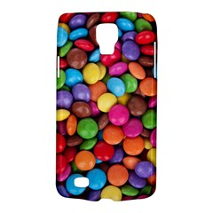 candy Galaxy S4 Active