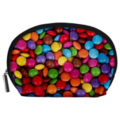 candy Accessory Pouches (Large)