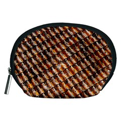 Dirty Pattern Roof Texture Accessory Pouches (medium)