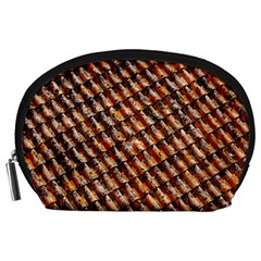 Dirty Pattern Roof Texture Accessory Pouches (large)