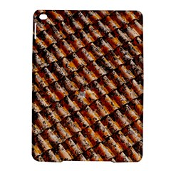 Dirty Pattern Roof Texture Ipad Air 2 Hardshell Cases