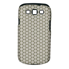 Background Website Pattern Soft Samsung Galaxy S Iii Classic Hardshell Case (pc+silicone)