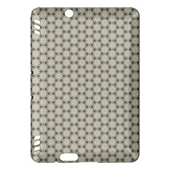 Background Website Pattern Soft Kindle Fire Hdx Hardshell Case