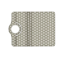 Background Website Pattern Soft Kindle Fire Hd (2013) Flip 360 Case