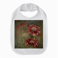 Flowers Plant Red Drawing Art Amazon Fire Phone
