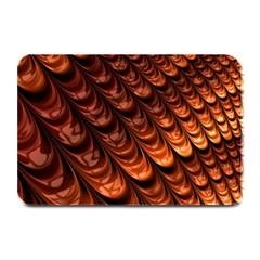 Fractal Mathematics Frax Plate Mats