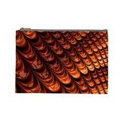 Fractal Mathematics Frax Cosmetic Bag (Large)