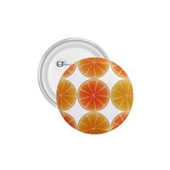 Orange Discs Orange Slices Fruit 1 75  Buttons
