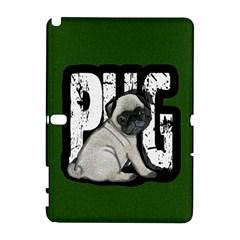 Pug Galaxy Note 1