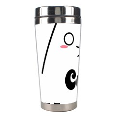 Love My Cat Mommy Stainless Steel Travel Tumblers