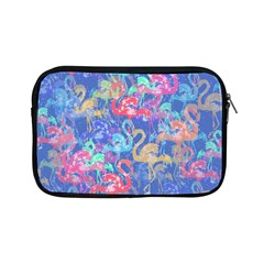 Flamingo pattern Apple iPad Mini Zipper Cases