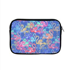 Flamingo pattern Apple MacBook Pro 15  Zipper Case