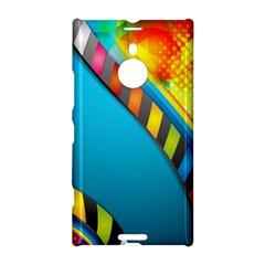 Color Dream Polka Nokia Lumia 1520