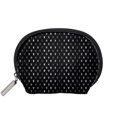 Rabstol Net Black White Space Light Accessory Pouches (small)